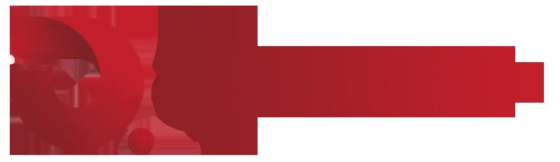 albaghdadia home